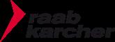 Logo raab karcher