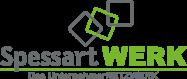 Logo Spessart Werk