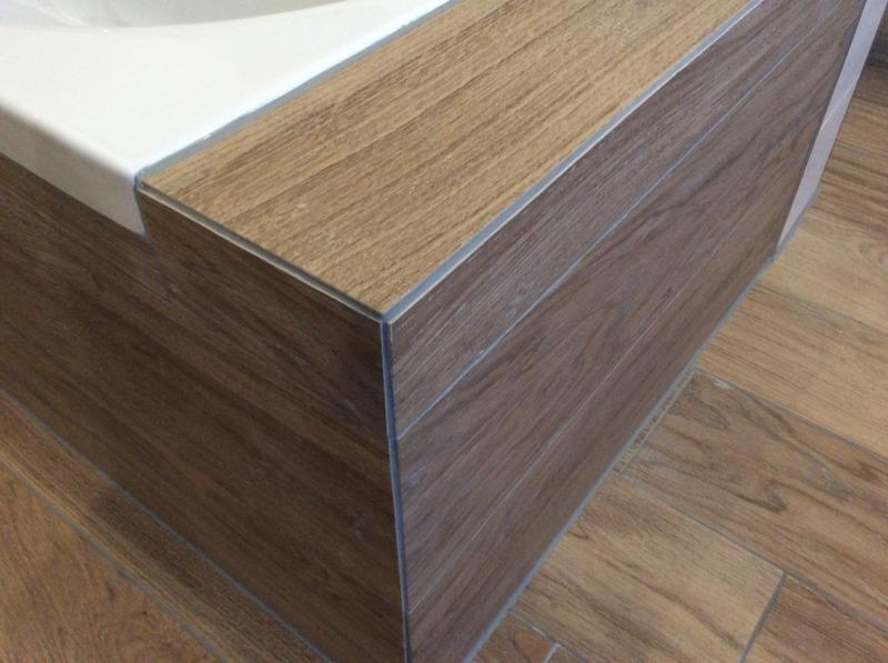 referenzen moderne badezimmer gestalten im raum main. Black Bedroom Furniture Sets. Home Design Ideas