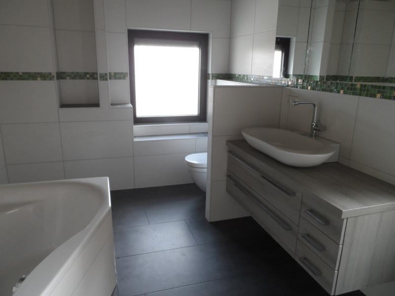 Klug Badezimmer Design Stauraum Organisieren ~ Die beste Sammlung ...